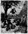 Aimard - Le Grand Chef des Aucas, 1889, illust 55.png
