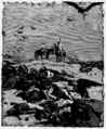 Aimard - Le Grand Chef des Aucas, 1889, illust 63.png
