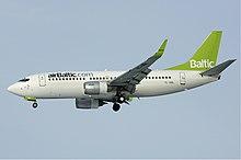 airBaltic - Wikipedia