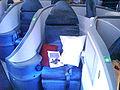 Air Canada Executive First Suite.jpg