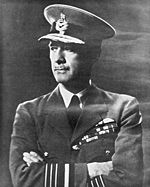 Air Chief Marshal Sir Cyril Newall.jpg