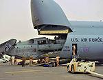 Air Force C-5 delivers Marine Helo's in Djibout 110714-N-EF657-067.jpg