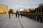 Air Force Secretary James at Guard of Honor Ceremony in Tokyo - Flickr - East Asia and Pacific Media Hub (3).jpg