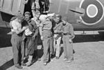 Air Ministry Second World War Official Collection CNA3065.jpg