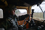 Air National Guard emergency managers train at Global Dragon 150313-Z-SV144-037.jpg