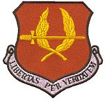 Air Resupply And Communications Service - Emblem.jpg