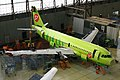 Airbus A319-114, S7 - Siberia Airlines AN2050430.jpg