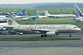 Airbus A320-232 A6-EIL Etihad (8470581217).jpg