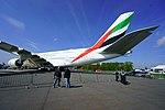 Airbus A380-800 (41804100681).jpg