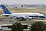 Airbus A380-841, China Southern Airlines JP7450340.jpg