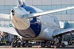 Airbus A380-861, Airbus Industrie AN1693539.jpg