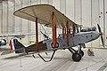 Airco DH9 'D5649' (39519926004).jpg