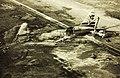 Aircraft Accident Convair 880 JA8030.jpg