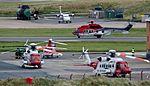 Aircraft Sumburgh IMG 8764 (9728404769).jpg