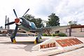 Airplane in Museo Giron.jpg
