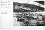 Airplanes - Manufacturing Plants - Aeroplane manufacture. Southeast looking west. Curtiss Aeroplane Co., Buffalo, New York - NARA - 17339854.jpg