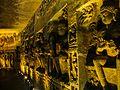 Ajanta Caves, Aurangabad t-75.jpg