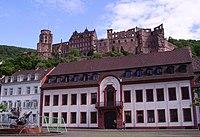 Akademie der Wissenschaften Heidelberg.jpg