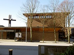 Akalla kyrka.jpg
