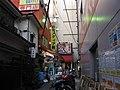 Akihabara -21.jpg