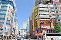 Akihabara 03.jpg