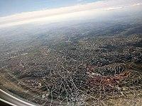 Al-Bireh Aerial photo.jpg