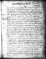 Al-Kindi – Cambridge, Trinity College Library, Medieval manuscripts, MS R.15.17 (937), secolo XVII – BEIC 11521297.jpg