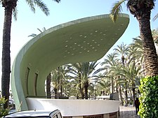 ALICANTE HISTORICA 225px-Alacant_018