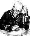 Alain Cohen croqué par ©Aurélie Sartres.jpg
