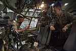 Alaska Air National Guardsmen keep the 176th Wing mission ready 161116-F-YH552-010.jpg