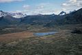 Alaska Peninsula National Wildlife Refuge Landscape.jpg