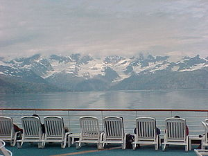 Alaska deck chairs.jpg