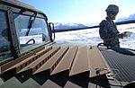 Alaskan joint airdrop mission (8674234549).jpg