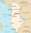 Albania-CIA WFB Map (2004).png