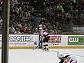 Albany Devils vs. Portland Pirates - December 28, 2013 (11622153203).jpg