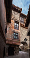 Albarracín, Teruel, España, 2014-01-10, DD 098.JPG
