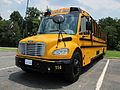 Albemarle County Bus 114 front left.jpg