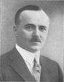 Albert Dutton MacDade.png