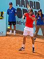 Albert Ramos - Masters de Madrid 2015 - 03.jpg