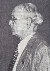 Albert romano 1960.jpg