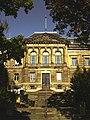 Albertstadt Gerichtsgebaeude.jpg