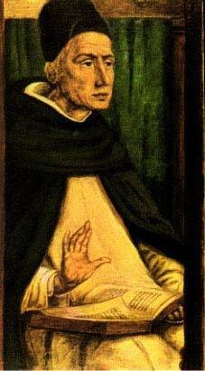 Albertus Magnus Painting by Joos van Gent.jpeg