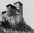 Albigny - Le vieux château.jpg