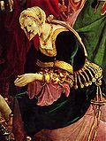 Albrecht Altdorfer 031.jpg