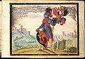 Album amicorum of Michael van Meer 003.jpg