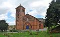 Albury - St Peter and St Paul Church 14.jpg