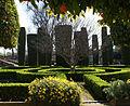 Alcázar de los Reyes Cristianos (11749128173).jpg
