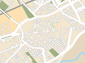 Alcalá de Henares, casco histórico.png