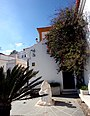 Alcoutim (Portugal) (32431869843).jpg