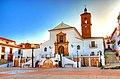 Alcudia - La Anunciación.jpg